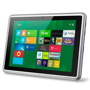 Livefan F1 Business Atom N2600 Dual-Core 1.6GHz 2GB/32GB HDMI Dual-camera Bluetooth 10.1-inch 3G Phone Tablet PC