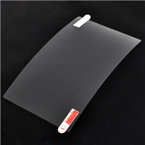 7-inch Screen Film Protector Skin for Tablet PC Touchpad (16:9)