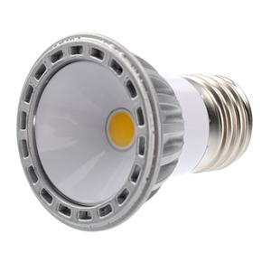 Energy-saving E27 3W AC220V Warm White LED Light Lamp Spotlight