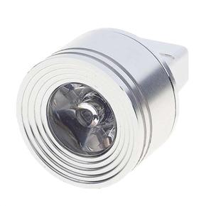 MR16 85 Lumen 3200K Durable Light Lamp Bulb (White Light)