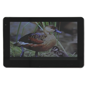 ONDA Vi10 Elite Version A10 1.5GHz 1G/8G Android 4.0 7-inch Capacitive Touchscreen Tablet PC with WiFi HDMI Camera