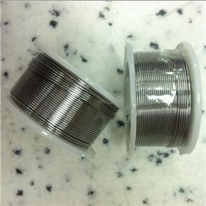 0.6mm Diameter Solder Flux Soldering Tin Lead Wire Solder Wire