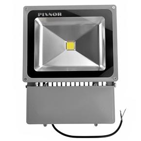 PIXNOR 100W AC 85V-265V Waterproof Outdoor Security Cool White LED Spotlight Flood Light Lamp