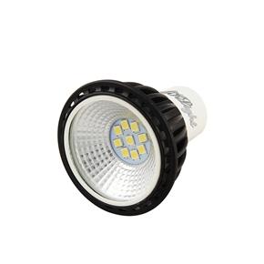 YouOKLight 100-240V 5W GU10 450LM 6000K LED Light Spotlight Spot Lamp (White)