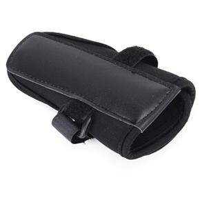 Professional Golf Practice Tool Golf Wrist Braceband Swing Training Correct Cocking Aid (Black)