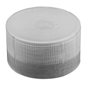 Protective Lens Cover Cap for DJI Phantom 3 Advanced or Professional Quadcopter Camera (White)