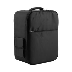 Waterproof Backpack Carrying Bag Outfield Bag Case for DJI Phantom 3 (Black)