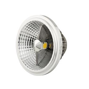 YouOKLight 110-240V 13W GU10 900LM 3000K COB LED Light Spotlight Spot Lamp (Warm White)