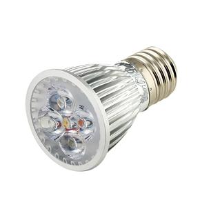 YouOKLight 85-265V 5W E27 450LM 3000K LED Light Spotlight Spot Lamp (Warm White)
