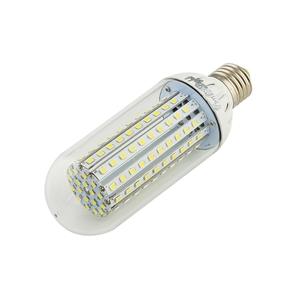 YouOKLight E27 11W AC 90-265V 1100LM 138 SMD 2835 3000K LED Corn Bulb Lamp (Warm White)
