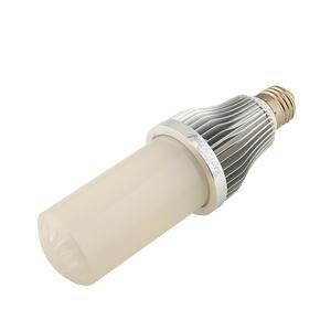 YouOKLight E27 13W AC 110-250V 1200LM 78 SMD 2835 3000K LED Corn Bulb Lamp (Warm White)