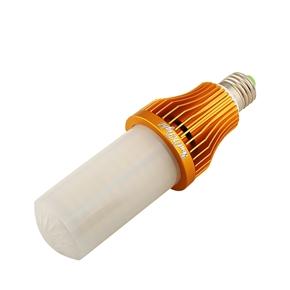 YouOKLight E27 15W AC 110-250V 1300LM 260 SMD 2835 3000K LED Corn Bulb Lamp (Warm White)