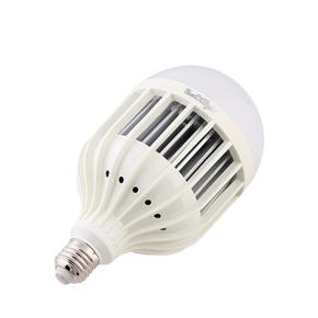YouOKLight E27 36W AC 180-260V 2200LM 72 SMD 5730 3000K LED Globe Bulb Lamp Light (Warm White)