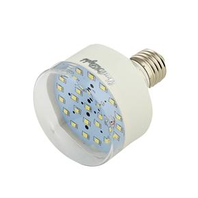 YouOKLight E27 5W AC 90-265V 500LM 25 SMD 2835 3000K LED Bulb Lamp Light (Warm White)