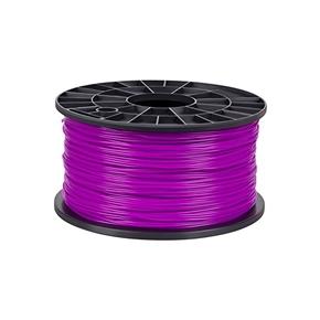 1.75mm PLA 3D Printer Filament Spool (Purple)