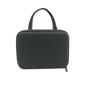 Portable Case Pouch Holder Bag for Bose Soundlink Colour Bluetooth Speaker (Black)