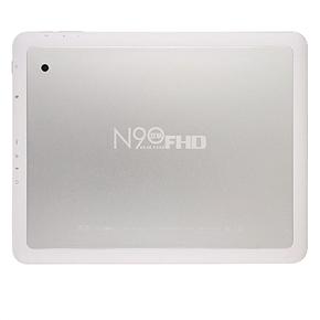 YuanDao-N90-FHD