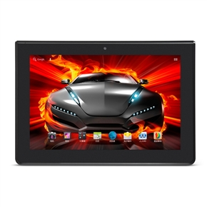 CUBOT MTK6589 Quad-Core 3G Smartphone / Ainol NOVO9 Spark A31 Quad-Core Tablet PC.