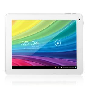 """$219 CAESAR A9600 Quad-core 5.3"""" IPS / $245 XPad RK3188 Quad-core 9.7"""" Retina Tablet PC."""