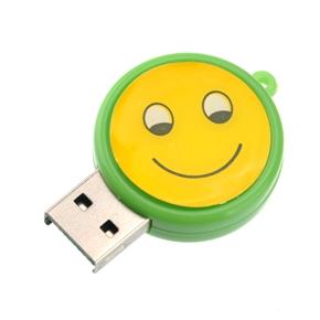 http://electronics.buysku.com/Electronics-image/2013-5/Mini-Type-Smile-Face-Style-High-speed-USB-2-0-Micro-SD-TF-Memory-Card-Reader-Green-6350430225341187501.jpg
