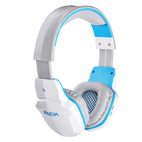 EACH B3505 Wireless NFC Bluetooth Stereo Gaming Headphone
