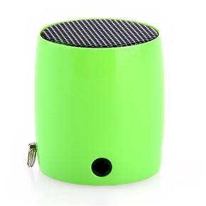 mini wireless bluetooth hands free speaker with remote self timer selfie mic audio input. Black Bedroom Furniture Sets. Home Design Ideas